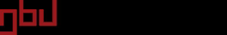gbd-logo+claim-rgb.png