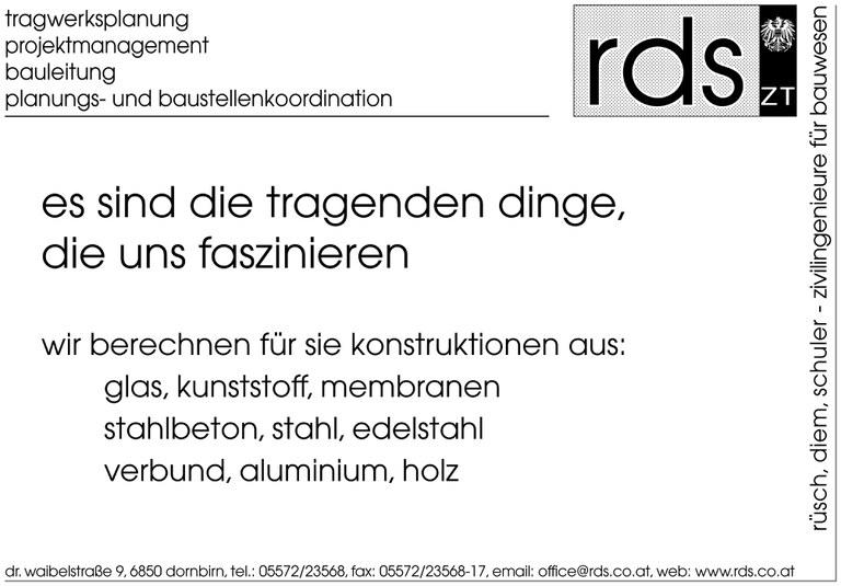 rds-werbung_600.jpg