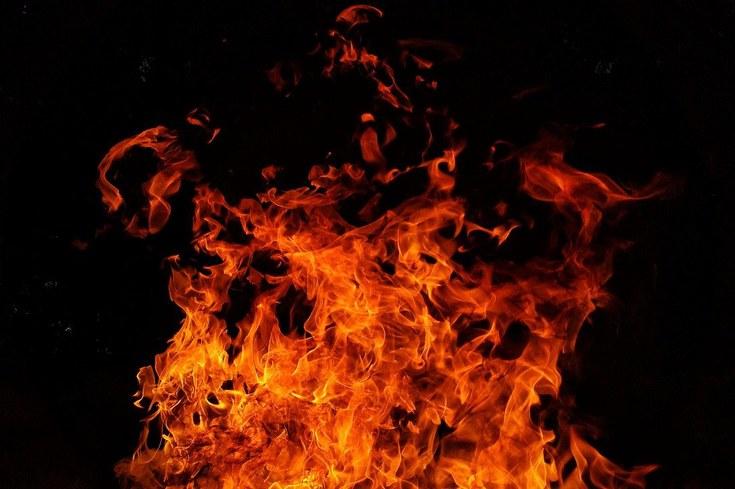 Akkreditierung Brandschutz, Feuerwiderstand und Rauchschutz