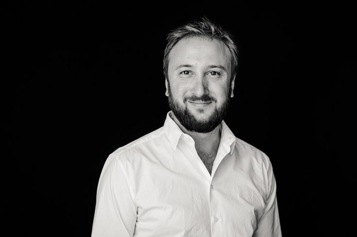 Dipl.-Ing. Florian Oberhauser wird Prokurist