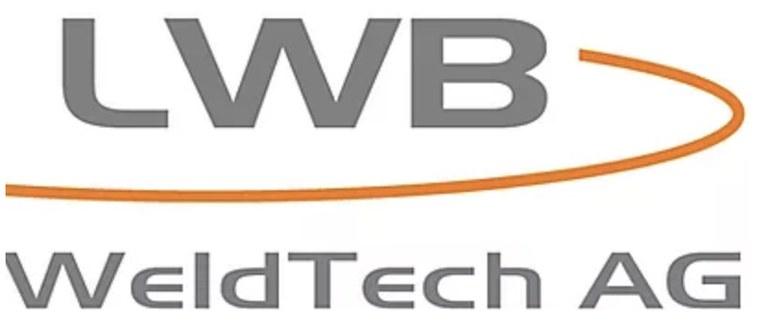 weld-tech-ag.jpg