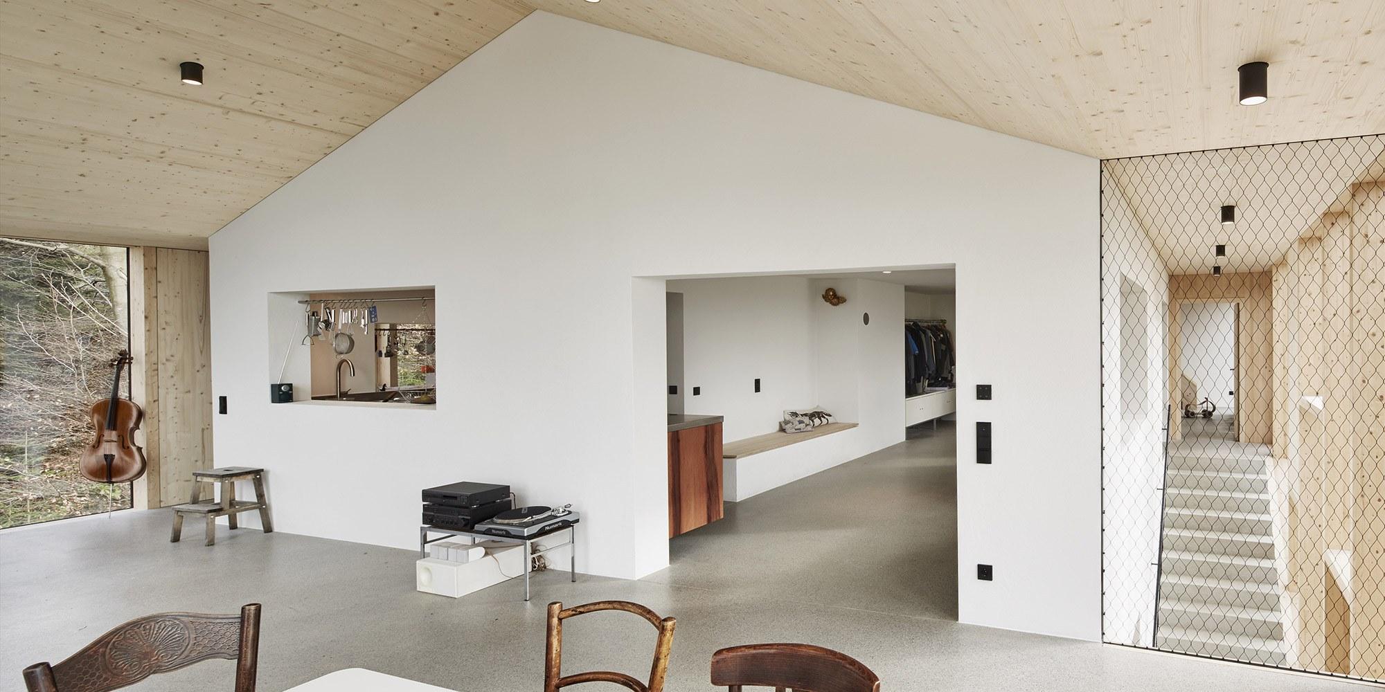 EFH-Haus